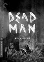 Dead Man [Criterion Collection]