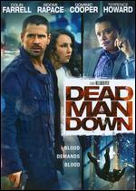 Dead Man Down [Includes Digital Copy]