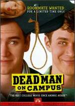 Dead Man on Campus [WS]