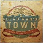 Dead Man's Town: A Tribute to Born in the U.S.A.