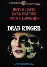 Dead Ringer - Paul Henreid