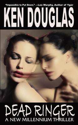 Dead Ringer - Douglas, Ken