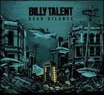 Dead Silence [Bonus CD]