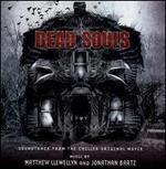Dead Souls [Original Soundtrack]