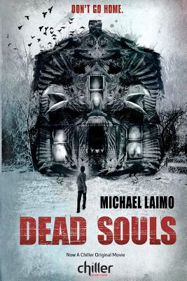 Dead Souls - Laimo, Michael