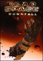 Dead Space: Downfall - Chuck Patton