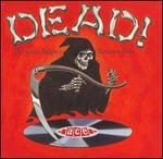 Dead: The Grim Reaper's Greatest Hits