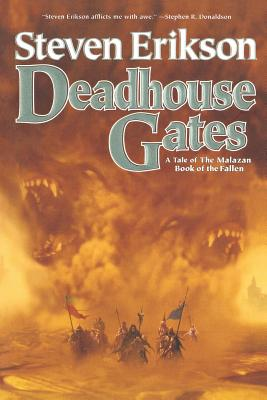 deadhouse gates characters the best gate at home