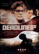 Deadline - Curt Hahn