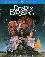 Deadly Blessing [Collector's Edition] [Blu-ray] - Wes Craven