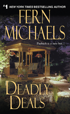 Deadly Deals - Michaels, Fern