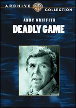 Deadly Game - Lane Slate
