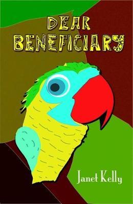 Dear Beneficiary -
