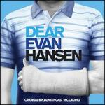 Dear Evan Hansen [Original Broadway Cast Recording] [LP]