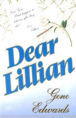 Dear Lillian - Edwards, Gene