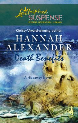 Death Benefits - Alexander, Hannah