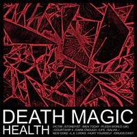 Death Magic - Health