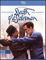 Death of a Salesman [Blu-ray]