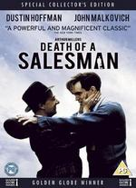 Death of a Salesman - Volker Schl�ndorff