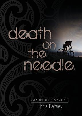 Death on the Needle - Kersey, Chris