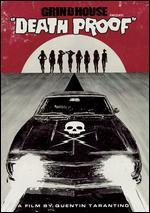 Death Proof [Best Buy Exclusive Tin]