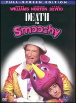 Death to Smoochy [P&S]
