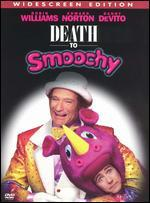 Death to Smoochy [WS]