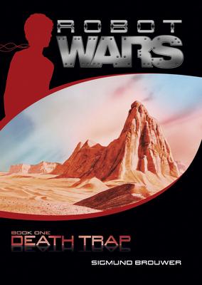 Death Trap - Brouwer, Sigmund