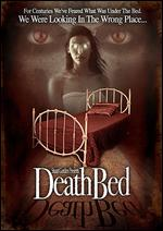 Deathbed - Danny Draven