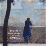 Debussy: Images; Préludes II