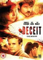 Deceit - Matthew Cole Weiss