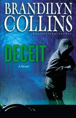 Deceit - Collins, Brandilyn