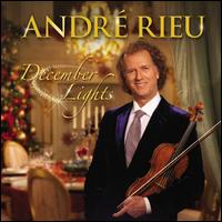 December Lights - André Rieu