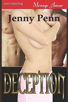 Deception - Penn, Jenny