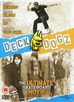 Deck Dogz
