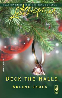 Deck the Halls - James, Arlene