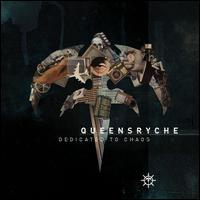 Dedicated to Chaos - Queensrÿche