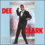Dee Clark [1959]