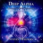 Deep Alpha