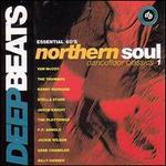 Deep Beats: 60's Northern Soul, Vol. 1