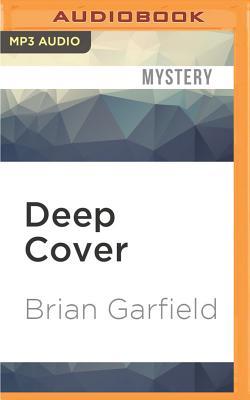 Deep Cover - Garfield, Brian