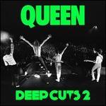 Deep Cuts, Vol. 2 [1977-1982]