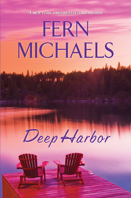 Deep Harbor: A Saga of Loss and Love - Michaels, Fern