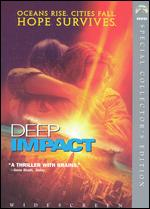 Deep Impact [Collector's Edition] - Mimi Leder