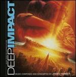 Deep Impact [Original Motion Picture Soundtrack]