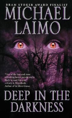 Deep in the Darkness - Laimo, Michael