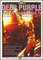 Deep Purple: Live in California '74