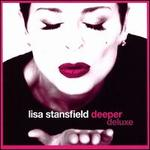 Deeper [Deluxe Edition]