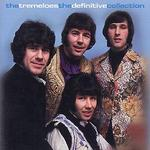 Definitive Collection/Here Come the...