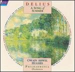 Delius: A Song of Summer